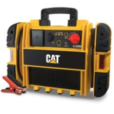 Cat 2000a Booster Pack Canadian Tire