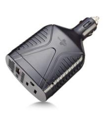 Car lighter converter outlet 12