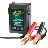 Chargeur de batterie Tender Junior, 0,75 A