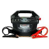 MotoMaster Eliminator 300A Power Box