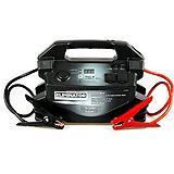 Eliminator 600A/400W Power Box