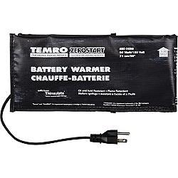 Car Battery Warmer Canadian Tire