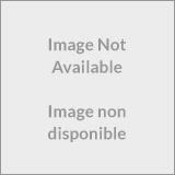 National Wheel Bearing - Front