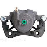 Fenco Remanufactured Brake Caliper - Front...