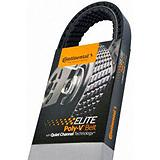 Certified Serpentine Belt