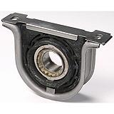 National Bearing Hanger Bearing