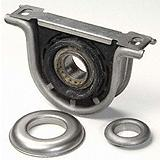 National Hanger Bearing
