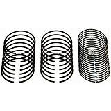 Sealed Power Piston Ring Set