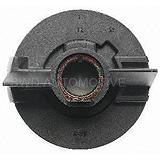 Champion Distributor Rotor