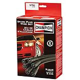 Champion Ignition Wires