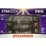 Xtravision Sealed Beams, H4656