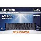 Silverstar Sealed Beams, H4656