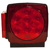 3925 LED Stop/Turn Signal, Left