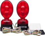 0203980_1?wid=225&hei=225 led wireless tow light canadian tire trailer wiring harness canadian tire at creativeand.co