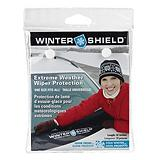 Winter Shield Wiper Cover