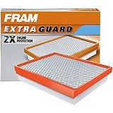 Filtre � air FRAM Extra Guard
