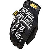 Original Mechanix Gloves
