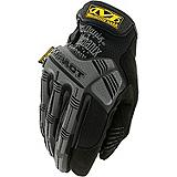 M-Pact Mechanix Gloves