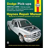 Haynes Automotive Manual, 30042