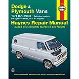 Haynes Automotive Manual, 30065