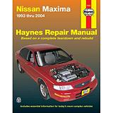 Haynes Automotive Manual, 72021