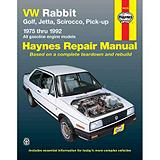 Haynes Automotive Manual, 96016