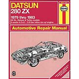 Haynes Automotive Manual, 28014