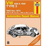 Haynes Automotive Manual, 96040