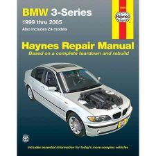 Haynes repair manual canadian tire fandeluxe Choice Image