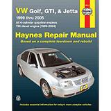 Haynes Automotive Manual, 96018