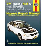 Haynes Automotive Manual, 96023