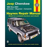 Haynes Automotive Manual, 50010
