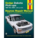 Haynes Automotive Manual, 30020
