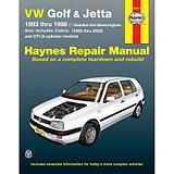 Haynes Automotive Manual, 96017