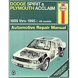 Haynes Automotive Manual, 30060