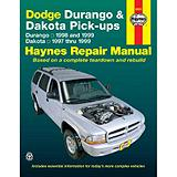 Haynes Automotive Manual, 30021