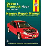 Haynes Automotive Manual, 30036
