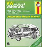 Haynes Automotive Manual, 96045