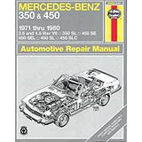 Haynes Automotive Manual, 63030