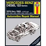Haynes Automotive Manual, 63012