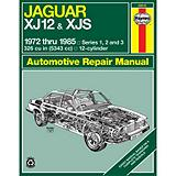 Haynes Automotive Manual, 49015