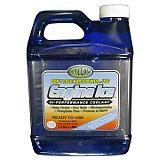 Cycle Logic Engine Ice Hi-Performance Coolant, 1.9 L