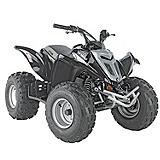 E-Ton Viper 90 Youth ATV