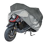 Medium Scooter Cover