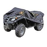 Premium Large Trailerable ATV Cover