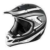 Casque Raider MX 3, adulte