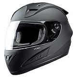 VCAN Axiom Full-Face Helmet