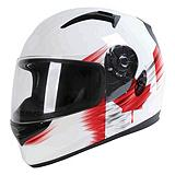 Origine Comp Coupe Motorcycle Helmet