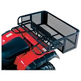 ATV Rear Drop Basket