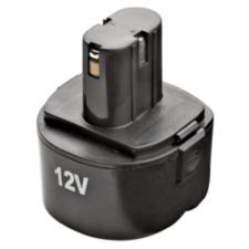 Batterie de rechange de 12 v pour 28 2700 canadian tire for Foyer exterieur canadian tire